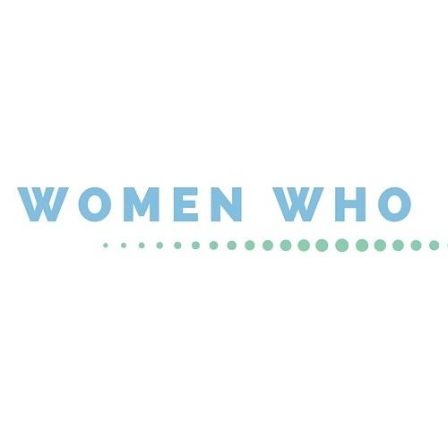 womanwho
